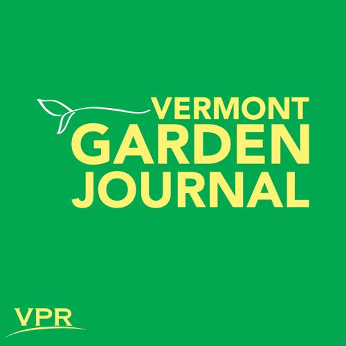 Vermont Garden Journal
