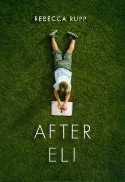 After Eli book cover