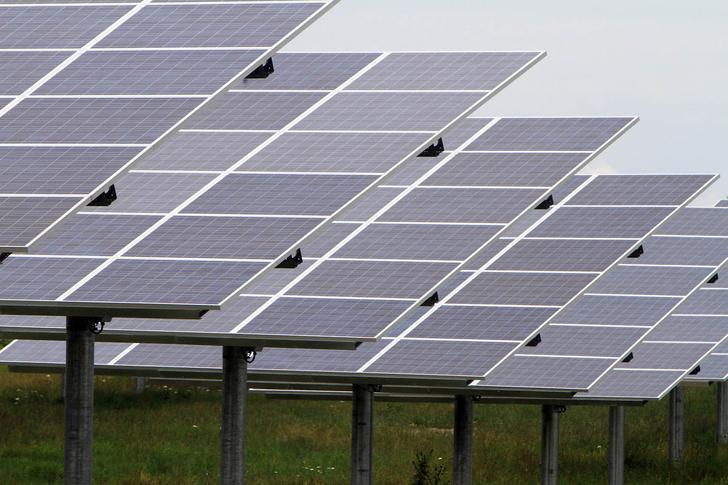 State Hopes To Promote Renewables And Spare Ratepayers